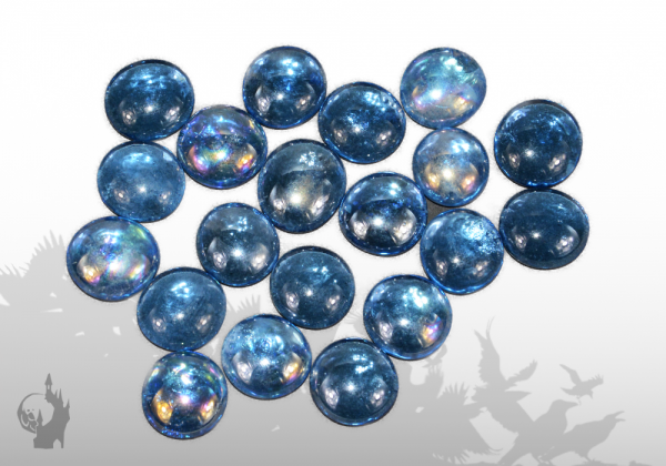 Mana Gems (Blue)