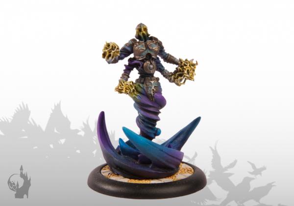 Tempest Harbinger